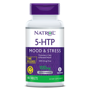 natrol-5htp-45ct-100mgextra-tablet-timerelease-047469052287_348x348