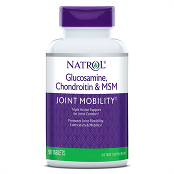 natrol-glucosaminechondroitinmsm-90ct-tablet-047469002282_348x348